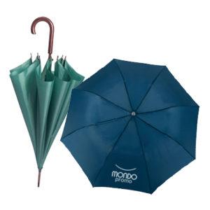 Ombrelli e Impermeabili