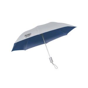 Ombrelli in Plastica e Metallo